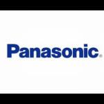Panasonic KX-NCS2201