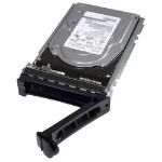 DELL 1TB SAS HDD 1000GB SAS internal hard drive