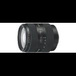 Sony SAL16105 camera lense