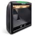 Honeywell Solaris 7980g Lector de códigos de barras fijo 1D/2D Negro