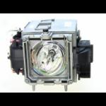 V7 VPL442 250W projectielamp