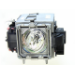 V7 Projector Lamp for selected projectors by DREAM VISION, GEHA, IBM, INFOC