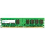 DELL A8733211 memory module 4 GB DDR3L 1600 MHz