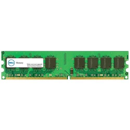 DELL A8733211 módulo de memoria 4 GB DDR3L 1600 MHz