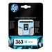 HP C8774EE#301 (363) Ink cartridge bright cyan, 220 pages, 220 Fotos 10x15, 5ml