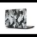 eSTUFF ES82113 Notebook cover notebook accessory