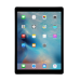 Apple iPad Pro 128GB Grey