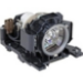 MicroLamp ML12228 projection lamp