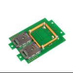 Xerox Elatec TWN4 Mifare NFC-PI RFID reader USB