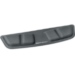 Fellowes 9185001 input device accessory