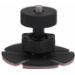 JVC MT-FM002EU Wide Base Ball and Socket Adhesive Mount for XA1 XA2