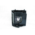 V7 Replacement Lamp for Sharp AN-XR30LP