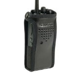 Kenwood Electronics KLH-120 two-way radio accessory