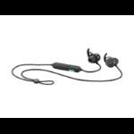 Samsung GP-N200HAHHFAA headphones/headset In-ear, Neck-band Black