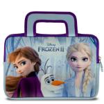 Pebble Gear Frozen 2 Carry Bag