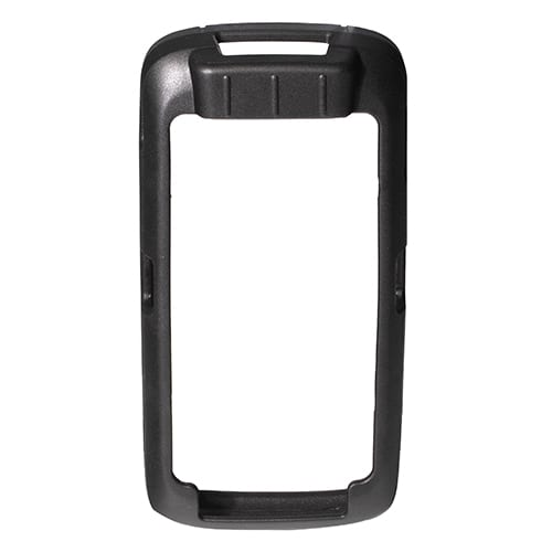 M3 MOBILE Mobile protection boot