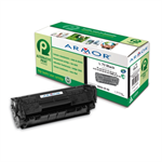 Armor K11997 (12A) compatible Toner black, 2K pages @ 5% coverage, Pack qty 1 (replaces HP 12A)