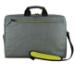 "Tech air EVO maletines para portátil 39,6 cm (15.6"") Bandolera Negro, Gris, Cal"