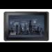 "Advantech AIM-68 4G LTE 64 GB 25,6 cm (10.1"") Intel Atom® 4 GB Wi-Fi 5 (802.11ac) Android 6.0 Negro"