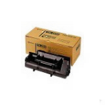 KYOCERA Toner Cartridge for FS-1300D/ FS-1350DN/ FS-1128MFP/ FS-1028MFP Original Black