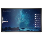 Clevertouch | Pro Series 55 HP