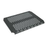 Middle Atlantic Products SH-BRK rack accessory Rack shelf