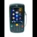 """Zebra MC55X ordenador móvil industrial 8,89 cm (3.5"""") 640 x 480 Pixeles Pantalla táctil 365 g Negro"""