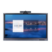 """Avocor ALZ-8610 touch screen monitor 2.18 m (86"""") 3840 x 2160 pixels Black Multi-touch"""