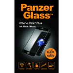 PanzerGlass 2619 iPhone 6/6s/7 Plus Clear screen protector 1pc(s) screen protector