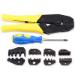 Cable Crimper Accessories