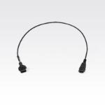 Zebra 25-129940-02R hoofdtelefoon accessoire
