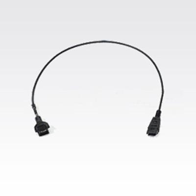 Zebra 25-129940-02R headphone/headset accessory
