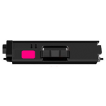 Dataproducts DPCTN325ME compatible Toner magenta, 3.5K pages, 540gr (replaces Brother TN325M)