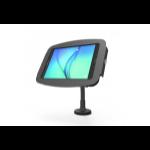 Compulocks 159B211SENB holder Tablet/UMPC Black Passive holder