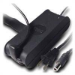 DELL AC Adapter 90W - 3 Wire