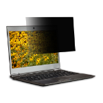 Origin Storage Privacy Screen 4-Way Plug In for MacBook Pro 16in Retina Model 2019 edge to edge