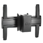 Chief MCM1U Black flat panel ceiling mount