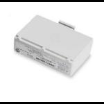 Zebra BTRY-MPP-34MAHC1-01 reserveonderdeel voor printer/scanner Batterijen Etiketprinter