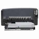 HP CF062-67901 duplex unit