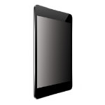 Origin Storage Privacy Screen 4-Way Plug In for HP Elite X2 G4