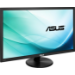 "ASUS VP278H 27"" Full HD TN Matt Black computer monitor"