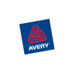 AVERY LABEL AVERY LASER L7163 ADDRESS 14UP WHITE PK100