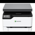 Lexmark MC3224dwe Laser 600 x 600 DPI 22 ppm A4 Wi-Fi