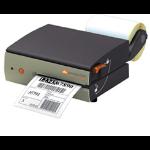 Datamax O'Neil Compact4 Mobile Mark II Direct thermal Mobile printer