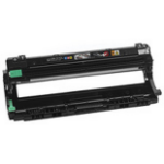 Brother DR221CL 15000pages printer drum