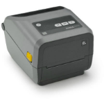 Zebra ZD420 label printer Thermal transfer