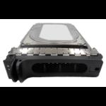 Origin Storage 2TB 7.2k PE *900/R series SATA 3.5in HD Kit Caddy/interposer
