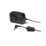 Getac GAA251 Indoor Black mobile device charger