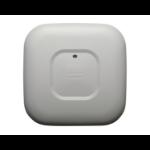 Cisco AIR-CAP1702I-EK910 WLAN access point