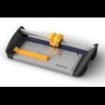 Fellowes Atom A4/150 paper cutter 30 sheets